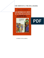 El Misterio del Bautismo de Jesus - Raniero Cantalamessa.pdf