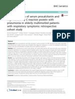 article(8).pdf