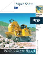 Catalogo PC4000.pdf