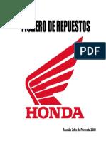 FICHERO DE REPUESTOS.pdf