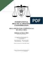 nuevoreglamento2015 (1)