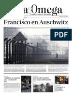 ALFA Y OMEGA - 28 de Julio 2016.pdf