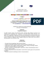Alfano 1 - Programmazione Didattica
