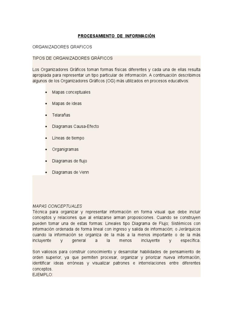 Procesamiento de informacincx ccuart Image collections