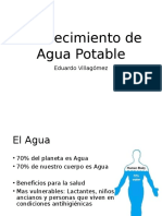AP_Clase1