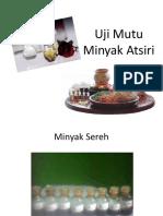 3.Uji Mutu Minyak Atsiri.pdf