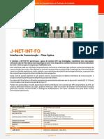 J-NET+INT+FO+DS