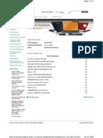 __consumersupport.lenovo.com_en_configuration_Configuratio.pdf