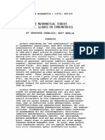 The Mathematical Studies of Leibniz on Combinatorics