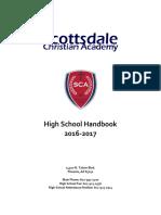 hs handbook 2016 07 27