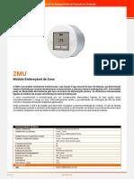 ZMU+DS
