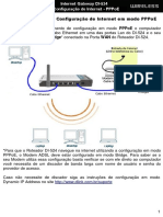 DI524_PPPOE.pdf