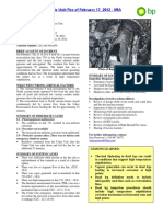 MIA Cherry Point Refinery Crude Unit Fire - Final One-Pager (4)