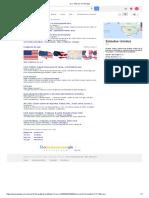 Usa - Buscar Con Google