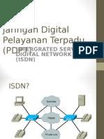 ISDN-_EDIT APR16.ppt