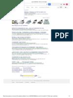 Caja Contabilidad - Buscar Con Google