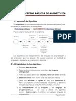 10 algorit