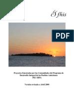 METODOLOGIA_PECDIPA_FINAL_BID.pdf