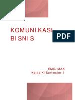 Komunikasi Bisnis1.pdf