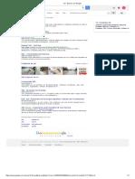 Sel - Buscar Con Google