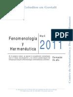 fenomenologc3ada-y-hermenc3a9utica.pdf