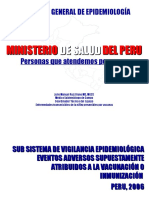 1_Presentacion_protocolo_esavi_campana_sr_2006.ppt