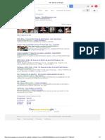 Fail - Buscar Con Google