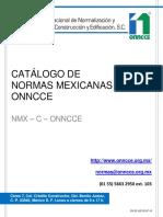normas23.pdf