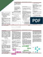 Docslide.us Lecture 4 Modulation
