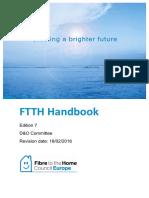 FTTH Handbook V7
