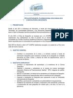 geografia_convocatoria.pdf