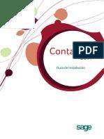 conta plus.pdf