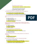 CUESTIONARIO PSIQUIATRIA.docx