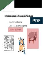 Psicoanálisis.pdf