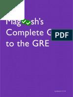 Magoosh GRE eBook (2)