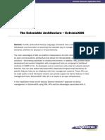 ANExtArchitectureXOS_1685