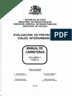 VOL Nº1 TomoII - JUN 1997 - MOPSV.pdf
