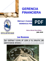 1 Gerencia Financiera 1
