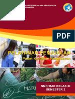 Pelayanan Penjualan 2.pdf
