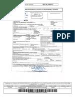 Sc Bloque 5 Portal 18 Certificado_baja_tension[1]