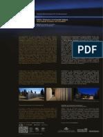 Lopud Folder 2016
