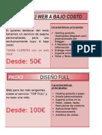 PROMO PACK 1-cta1