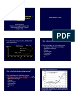 Fund Seed Prod 1, Ppt