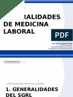 GENERALIDADES DE MEDICINA LABORAL.pptx