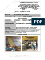 Formato de Informe (2).docx