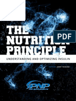 The Nutrition Principle eBook