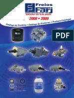 Catalogo_Freios_Farj_2008-2009.pdf