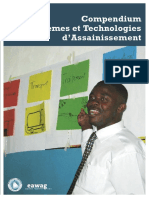 TILLEY 2008 Compendium of Sanitation Systems and Technologies-FRENCH_0.pdf