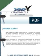 GSR Constructores SAS.pdf