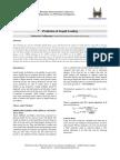 prediction of liquid loading.pdf